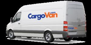 One Way Cargo Van Rental Unlimited Mileage