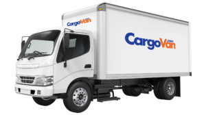 How Many Cubic Feet is a 16 Foot Truck?